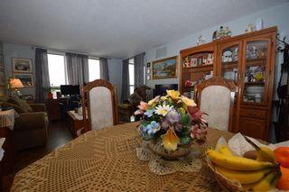 Photo 10: 2205 55 Nassau Street North in Winnipeg: Osborne Village Condominium for sale (1B)  : MLS®# 202105998