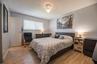 "Photo 10: 9496 205A Street in Langley: Walnut Grove House for sale in ""Walnut Grove"" : MLS®# R2559966"