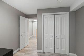 Photo 37: 366 MAHOGANY Terrace SE in Calgary: Mahogany Detached for sale : MLS®# A1103773