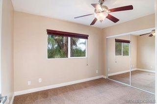 Photo 13: COLLEGE GROVE Condo for sale : 2 bedrooms : 4334 COLLEGE AVENUE in San Diego