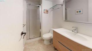 Photo 12: 1757 Richardson St in VICTORIA: Vi Fairfield West Half Duplex for sale (Victoria)  : MLS®# 824357