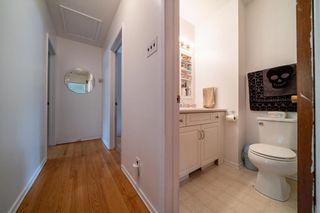 Photo 21: 34 HAMMOND Road in Winnipeg: Charleswood Residential for sale (1H)  : MLS®# 202113873
