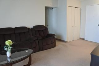 Photo 12: 908 870 Cambridge Street in Winnipeg: River Heights Condominium for sale (1D)  : MLS®# 202124855