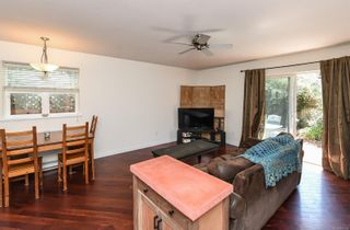 Photo 4: 111 170 Centennial Dr in : CV Courtenay East Row/Townhouse for sale (Comox Valley)  : MLS®# 885134