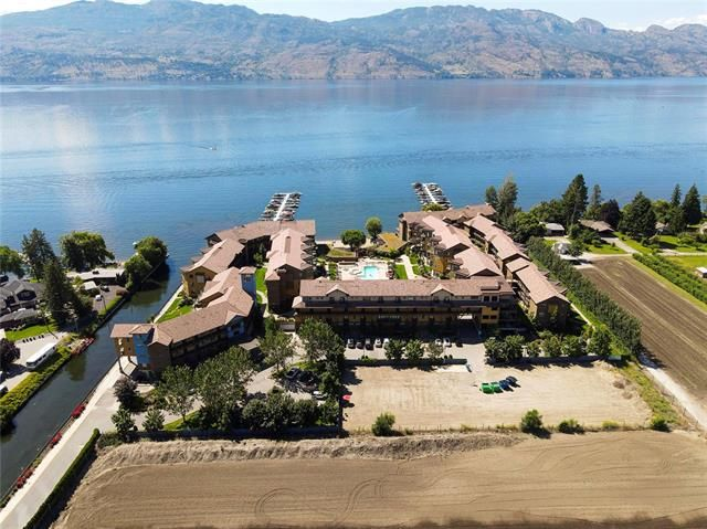 Main Photo: 3301 4036 Pritchard Drive in West Kelowna: Lake View Heights House for sale : MLS®# 10228793