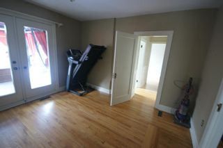 Photo 7: 3207 ALFEGE Street SW in Calgary: Upper Mount Royal Detached for sale : MLS®# A1055978