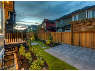 Photo 7: 17369 0A AV in Surrey: Pacific Douglas House for sale (South Surrey White Rock)  : MLS®# F1319674