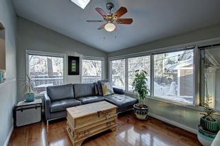 Photo 12: 3212 14 Street SW in Calgary: Upper Mount Royal Detached for sale : MLS®# A1127945