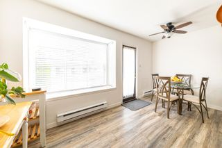 """Photo 5: 4 12099 237 Street in Maple Ridge: East Central Townhouse for sale in """"Gabriola"""" : MLS®# R2596646"""