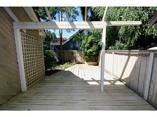 Photo 15: 4705 48B Street in Ladner: Ladner Elementary House for sale : MLS®# V1073490