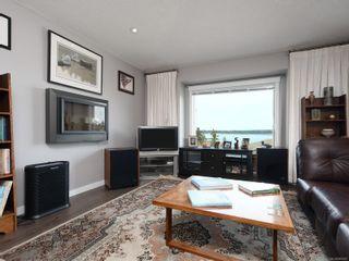 Photo 3: 1 2740 Stautw Rd in : CS Hawthorne House for sale (Central Saanich)  : MLS®# 869061