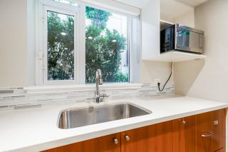 Photo 27: 428 HELMCKEN STREET in Vancouver: Yaletown Townhouse for sale (Vancouver West)  : MLS®# R2622159