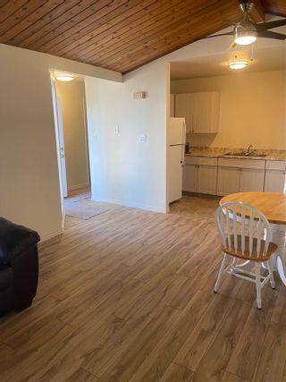 Photo 7: 152 MARLBOROUGH Place in Edmonton: Zone 20 Townhouse for sale : MLS®# E4243393