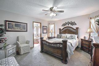 Photo 26: 522 REID Close in Edmonton: Zone 14 House for sale : MLS®# E4253412