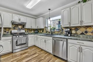 Photo 11: 22977 126 Avenue in Maple Ridge: East Central House for sale : MLS®# R2558273