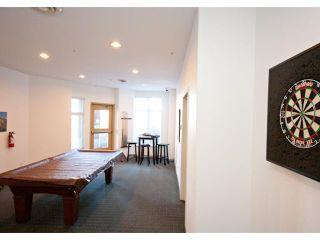 Photo 18: # 405 14 E ROYAL AV in New Westminster: Fraserview NW Condo for sale : MLS®# V1105870