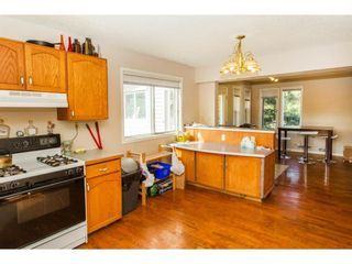 Photo 18: 1727 12 Avenue SW in Calgary: Sunalta Detached for sale : MLS®# A1101889