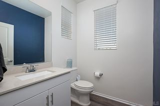 Photo 18: CHULA VISTA Townhouse for sale : 4 bedrooms : 5200 Calle Rockfish #97 in San Diego