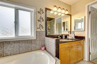 Photo 20: 83 CASTLEFALL Road NE in Calgary: Castleridge Detached for sale : MLS®# C4194335