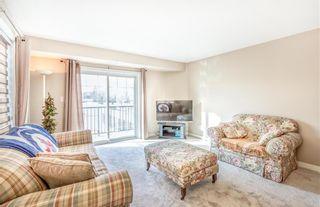 Photo 32: 101 135 MAIN Street in Landmark: R05 Condominium for sale : MLS®# 202100728