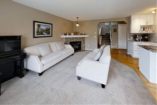 Photo 6: 182 Tuscany Ravine Road NW in Calgary: Tuscany Detached for sale : MLS®# A1119821