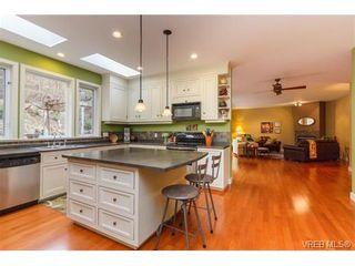 Photo 9: 2443 Gatewheel Rd in MILL BAY: ML Mill Bay House for sale (Malahat & Area)  : MLS®# 752027
