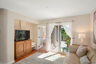 Photo 7: 129 MOSS St in : Vi Fairfield West House for sale (Victoria)  : MLS®# 883349