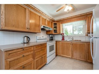 Photo 7: 12287 GREENWELL Street in Maple Ridge: East Central House for sale : MLS®# R2447158