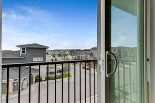 Photo 21: 303 428 Nolan Hill Drive NW in Calgary: Nolan Hill Row/Townhouse for sale : MLS®# A1141583