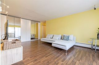 """Photo 7: 24 2440 WILSON Avenue in Port Coquitlam: Central Pt Coquitlam Condo for sale in """"Orchard Valley Estates"""" : MLS®# R2455205"""