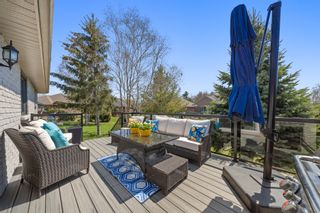 Photo 32: 22 Iroquois Avenue in Brighton: House for sale : MLS®# 40104046