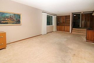 Photo 23: 6937 LEASIDE Drive SW in Calgary: Lakeview Detached for sale : MLS®# C4225645