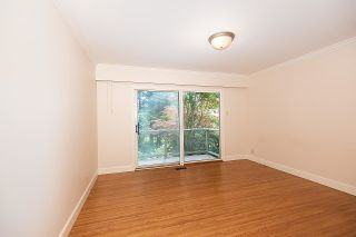 """Photo 6: 1820 FULTON Avenue in West Vancouver: Ambleside House for sale in """"Ambleside"""" : MLS®# R2577844"""