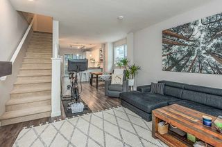"""Photo 7: 38344 SUMMITS VIEW Drive in Squamish: Downtown SQ Townhouse for sale in """"EAGLEWIND"""" : MLS®# R2517770"""