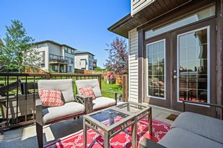 Photo 35: 19 Sage Valley Green NW in Calgary: Sage Hill Detached for sale : MLS®# A1131589