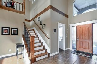 Photo 24: 3378 Willow Creek in : CR Campbell River South House for sale (Campbell River)  : MLS®# 873400