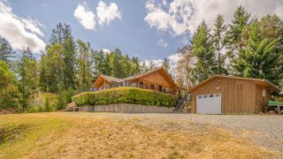 Photo 53: 3211 West Rd in : Na North Jingle Pot House for sale (Nanaimo)  : MLS®# 882592