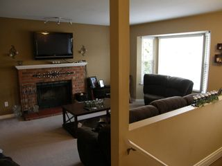 Photo 9: 22181 ISAAC CRESCENT in DAVIDSON SUBDIVISION: Home for sale