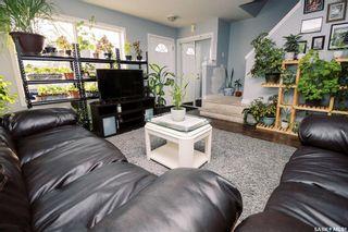 Photo 11: 221 670 Kenderdine Road in Saskatoon: Arbor Creek Residential for sale : MLS®# SK872551