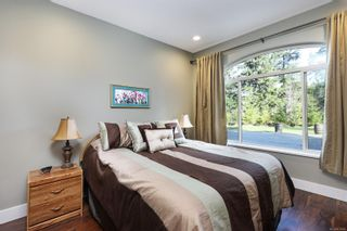 Photo 13: 3809 Woodland Dr in : CR Campbell River South House for sale (Campbell River)  : MLS®# 871866