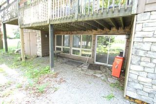 Photo 34: 14 Rockside Lane in Kawartha Lakes: Rural Carden House (1 1/2 Storey) for sale : MLS®# X4815972