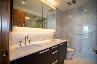 Photo 17: 710 738 1 Avenue SW in Calgary: Eau Claire Apartment for sale : MLS®# A1079276