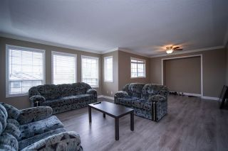 Photo 2: 31083 Edgehill Avenue in Abbotsford: Abbotsford West House for sale : MLS®# R2546129