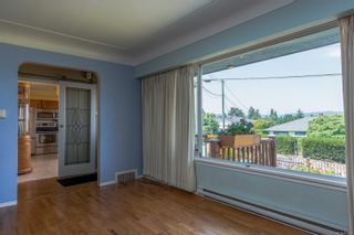 Photo 12: 741 Chestnut St in : Na Brechin Hill House for sale (Nanaimo)  : MLS®# 882687
