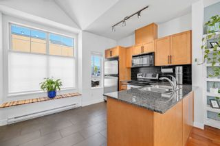 Photo 7: 24 4055 PENDER Street in Burnaby: Willingdon Heights Townhouse for sale (Burnaby North)  : MLS®# R2615718
