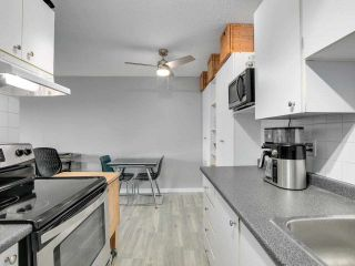 """Photo 15: 302 535 BLUE MOUNTAIN Street in Coquitlam: Central Coquitlam Condo for sale in """"REGAL COURT"""" : MLS®# R2578388"""