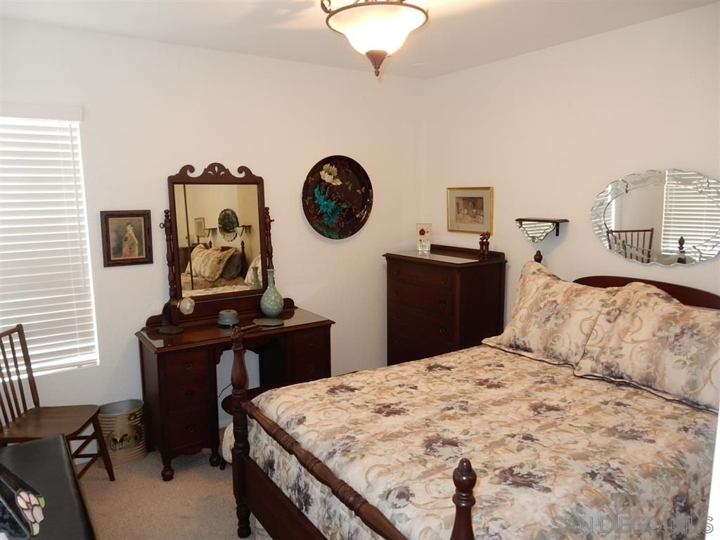 Photo 22: Photos: CARMEL VALLEY Townhouse for rent : 3 bedrooms : 3631 Fallon Circle in San Diego