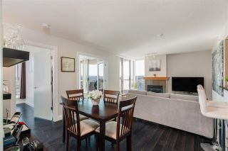 Photo 11: 2003 120 MILROSS AVENUE in Vancouver: Mount Pleasant VE Condo for sale (Vancouver East)  : MLS®# R2570867