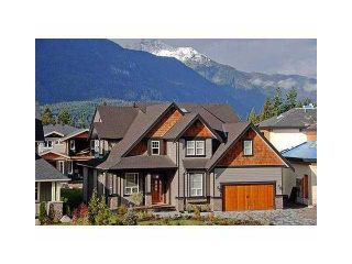 Photo 10: 1069 Jay Crescent in Squamish: Garibaldi Highlands House for sale : MLS®# V921666