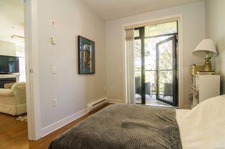 Photo 11: 101 3259 Alder St in : SE Quadra Condo for sale (Saanich East)  : MLS®# 873703